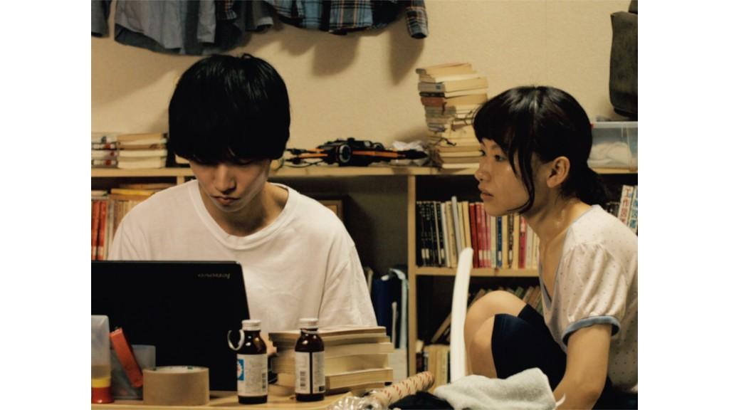 kawagoe_006