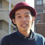 shinichirou_ueda_350_350