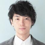 yusaku_okamoto_400_400