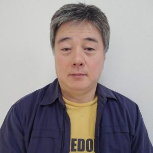 Maski_tsujino